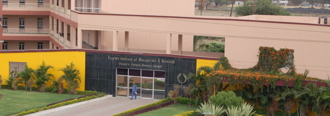 Management & Research College