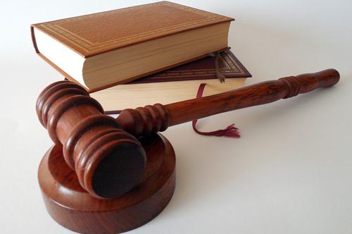 Legal Studies Life @ People's