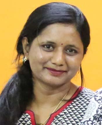 shubhangi