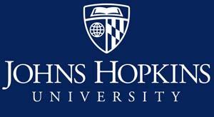 university.logo